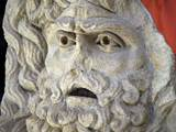 Expo rites Gaulois et Romains