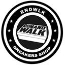 Run and walk - Sneakers Shop