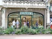 Méphisto Shop (Chaussures)