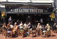 Le Globe Trotter (Bar)
