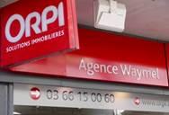 Agence Waymel