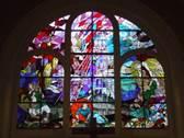 Liévin - Loisir Culturel - Le quartier Saint-Amé à Liévin