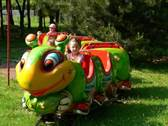 Avion - Loisir Culturel - Ch'Ti Parc
