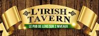 Irish Tavern Lens