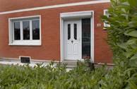 Bully-les-Mines - Meublé de tourisme - La Maison Orange