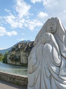 Saint-Béat