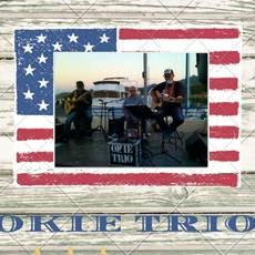 Les Mardis en musique à Collioure: Okie Trio