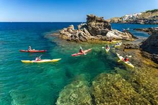 Bons Plans à Collioure - Activités Collioure