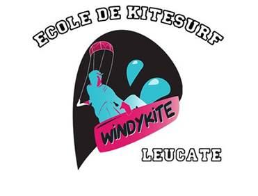ECOLE KITESURF Windykite