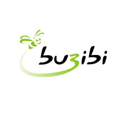 Mobilboard est partenaire de Buzibi, spécialiste du vélo électrique à Paris