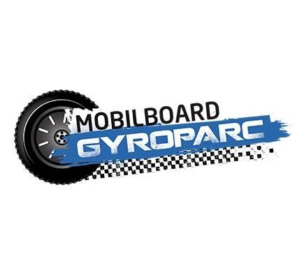 Mobilboard Gyroparc : 1er parc de loisirs dédié au transport éléctrique