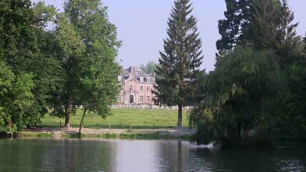 vadancourt