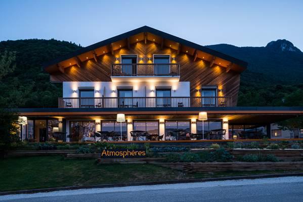 atmophere