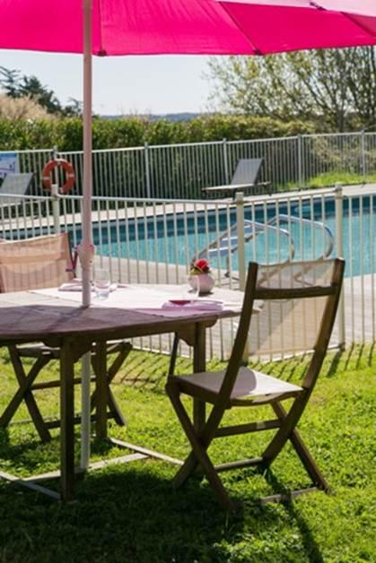 el-restaurant-spa-le-tumulus-Carnac-Morbihan-Bretagne-Sud