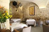 Restaurant Entre Vigne et Garrigue