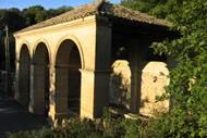 Découvrez le village de Vers-Pont du Gard