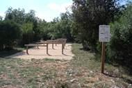 Parcours de Santé
