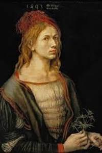 """Conférence """"la peinture allemande au XVIème siècle"""""""