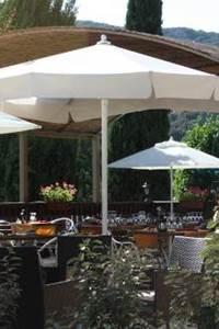"""Restaurant L'Alzon - """"Café de Pays"""""""