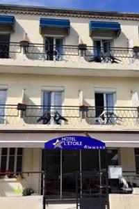 Hôtel L'Etoile