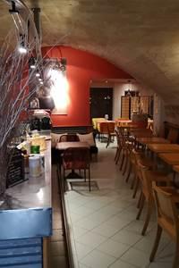 Café Le Carola