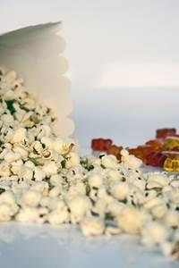 Cinéma à Beauvoisin