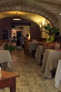 Restaurant Millezime