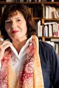 Voyage en littérature dans la Tunisie de Colette Fellous