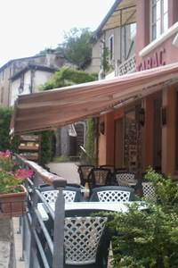 Bar Tabac Les Terrasses