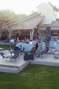 Restaurant la Source