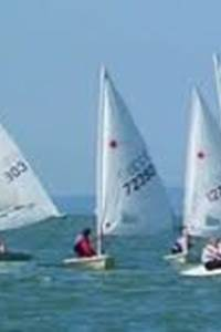 Challenge Voile