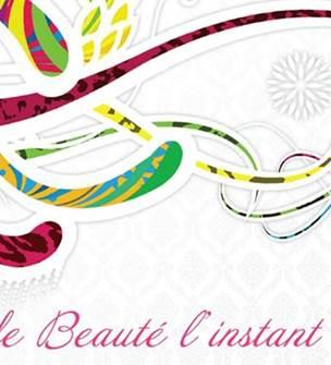 """""""Instant Douceur"""" Beauty Centre"""