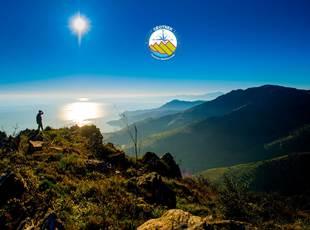 Geotrek Pyrénées méditerranée, un nouvel outil de randonnée