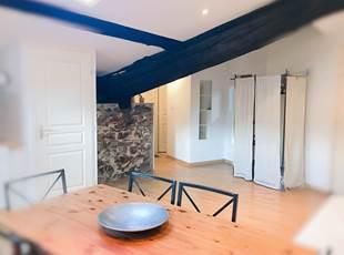 Residence Saint Vincent Collioure- www.collioure-locations.com - PRO