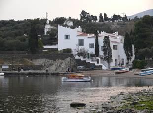 Casa-Museu Salvador Dali