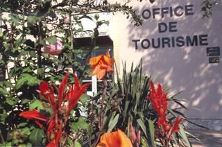 Office de Tourisme Provence Occitane et ses Bureaux