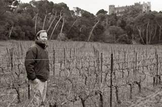 J'peux pas j'ai oeno - passion vigneron au Château de Montfaucon