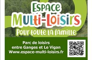 Espace Multi-Loisirs