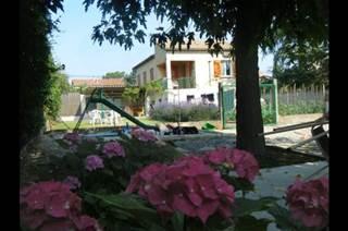 Aux portes d'Anduze en Cévennes gîte 7/8p, piscine, climatisation, wifi