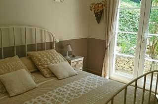 Chambres d'hôtes La Boissière et le Vialat
