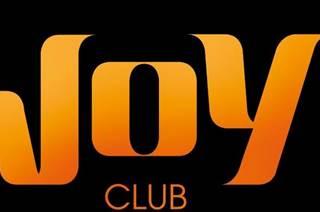 Le Joy Club