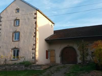 Ateliers de Fontenois