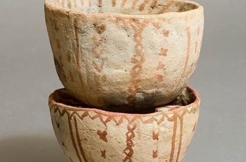 MUSEE DE LA POTERIE MEDITERRANEENNE © Musée de la poterie méditerranéenne