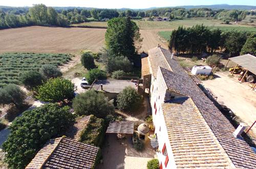 meuble-Saint-Siffret1 ©