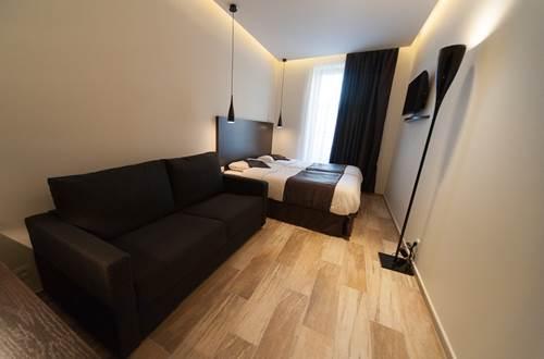 Central Hôtel-web-18 ©