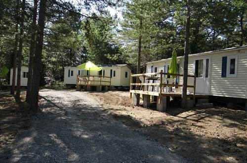 Camping de Graniers - 09 ©