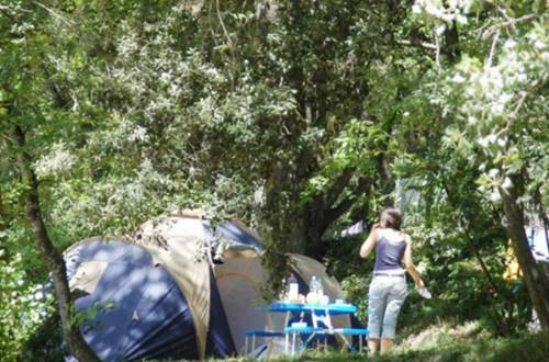 Camping-Domaine-de-Gaujac-34 ©