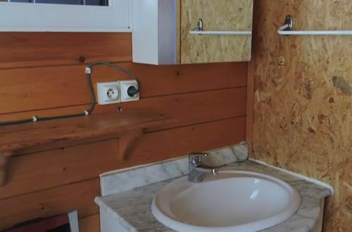 meuble-Saint-Jean-du-Pin1 ©