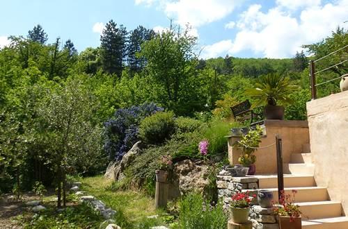 jardin4 ©