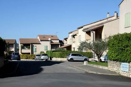 Reidl Evelyne - Duhoda résidence © REIDL Evelyne